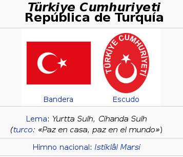 bandera-turquia.jpg