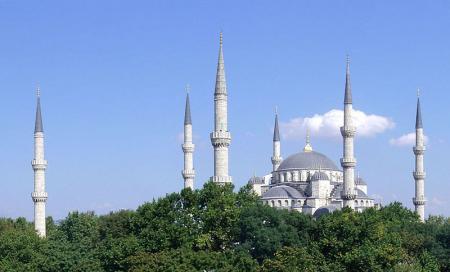 mezquita-azul.jpg