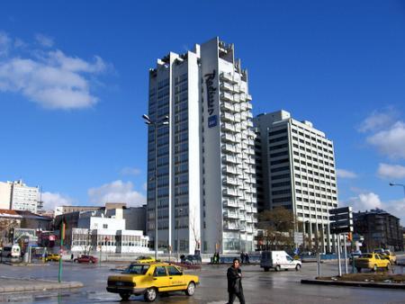hotel ankarajpg