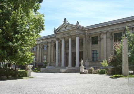 museo arqueologico estambuljpg