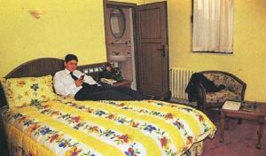 sahinbey hoteljpg