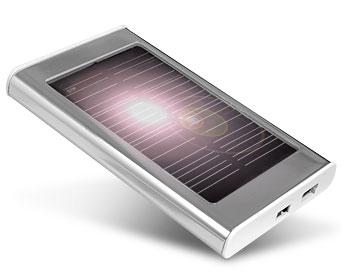 cargador-solar.jpg