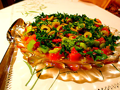 gastronomia-turca.jpg