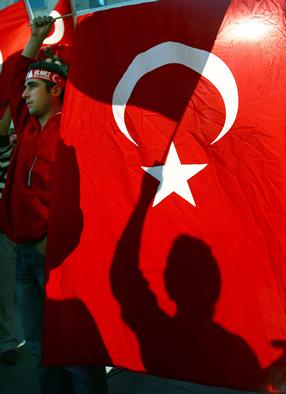 turquia-solidaria.jpg