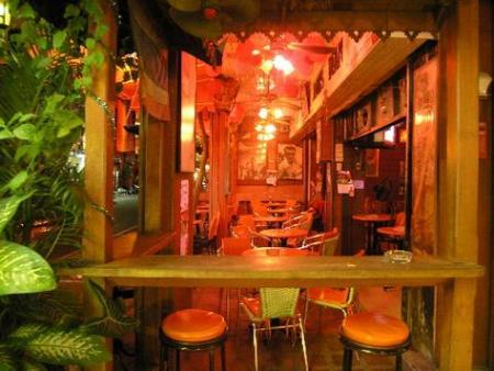 discoteca-james-dean-bar.jpg