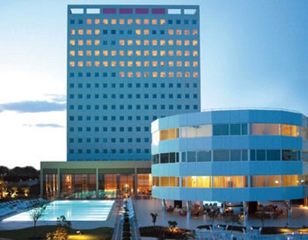 hotel-rotatorio.jpg