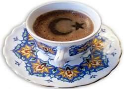 cafe-turco.jpg