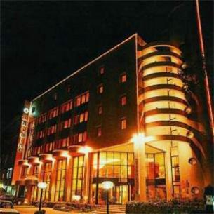 hotel aldinojpg
