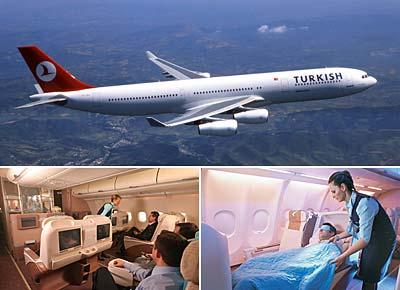 turkish airlinesjpg