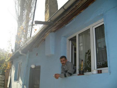 casa turcajpg