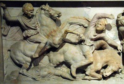 museo-arqueologico-estambul.jpg