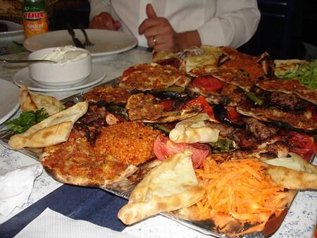 comida-turca.jpg
