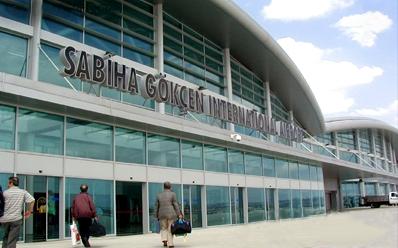 turquia aeropuerto.jpg