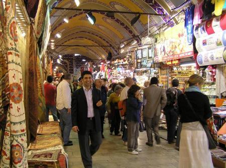 bazar-turco.jpg