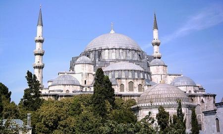 mezquita-estambul.jpg
