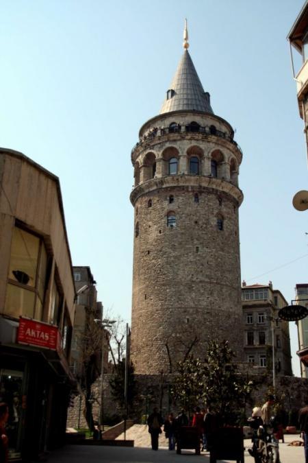 torre-galata.jpg