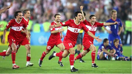 turquia-deportes.jpg