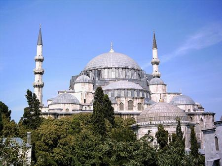 turquia-turismojg.jpg