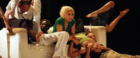 teatro-estambul.jpg