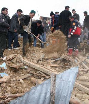 terremoto-turquia.jpg