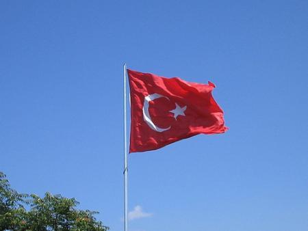 bandera-turca.jpg