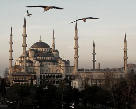 estambul-ciudad.jpg