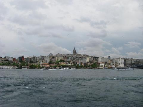 estambul-vistas.jpg