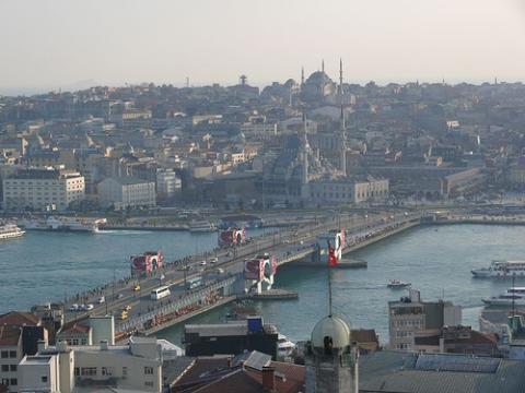 turquia-turismo.jpg