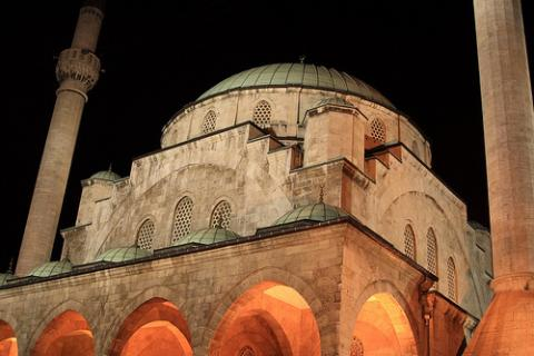 mezquita-en-ankara.jpg