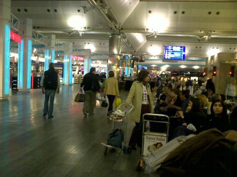 estambul-aeropuerto.jpg