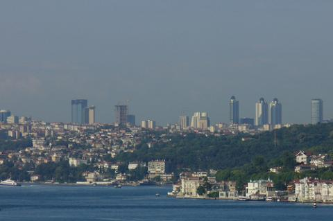 vistas-estambul.jpg