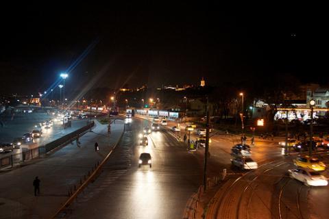noche-estambul.jpg
