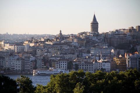 ciudad-estambul.jpg