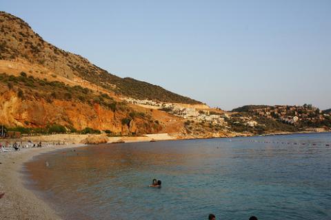playa-turca.jpg