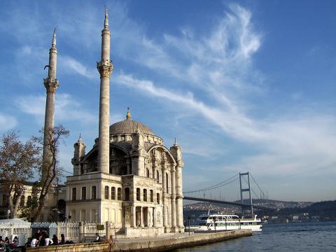 mezquita-turquia.jpg