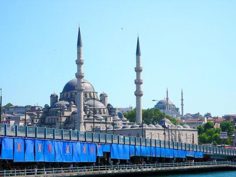 mezquita-estambul-viaje.jpg